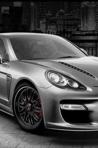 Cool Racing Cars Pics7 HD Android Themes