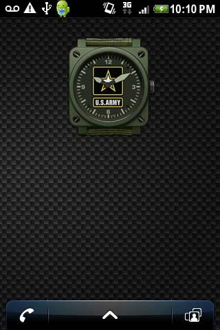 Best army apps