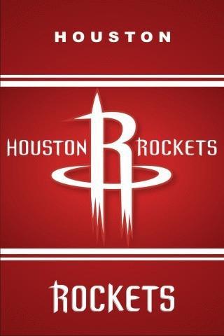 Cool NBA League Logo Wallpaper Android Themes