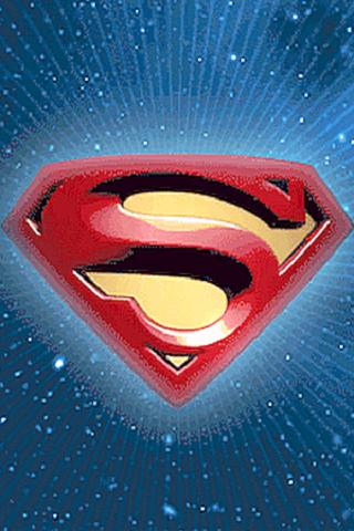Best Superman Live Wallpaper Android Themes