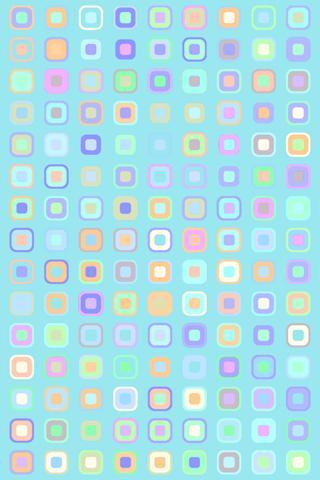 Dot x Dot Android Themes