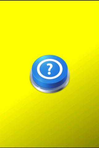 Decide-O-Tronic Android Entertainment