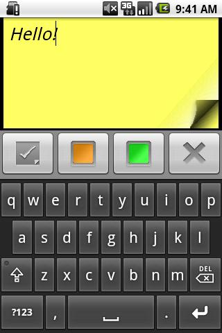 Just Posit Full Android Tools