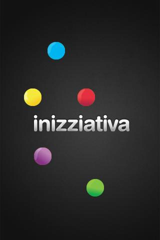 Live Wallpaper Inizziativa Android Entertainment