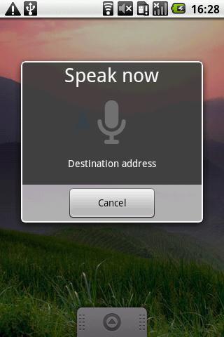 NavigateTo Android Tools