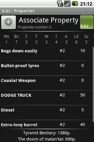 iList Android Tools