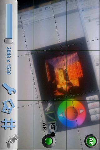 Snap FX – Camera, Photo Editor Android Multimedia