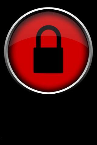 Car Locker Android Entertainment
