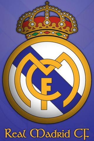 Real Madrid Wallpaper Android Sports Best Android Apps Free Download