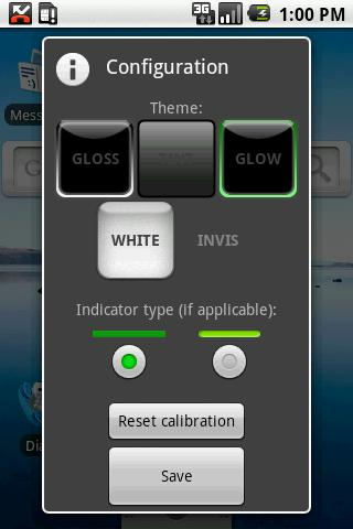 PowerTime Widget Android Tools