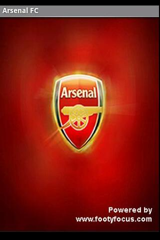 Arsenal – Latest News Android Sports