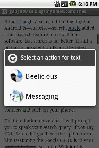 Greek Input Method Android Tools