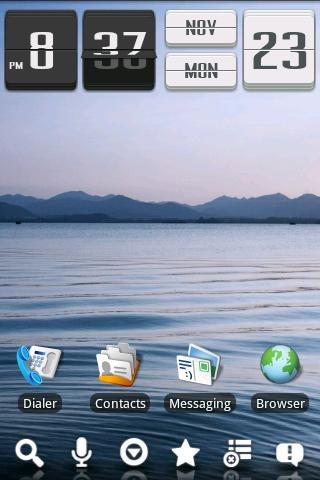 Home++ beta Android Lifestyle