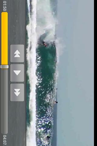 YASSSU TV Android Multimedia