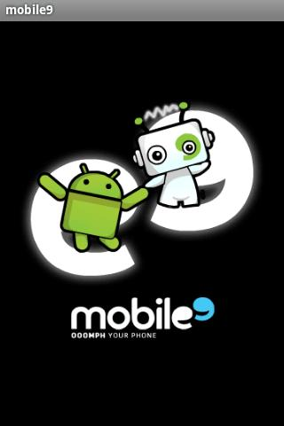 includes personalise download game mobile android not encourage