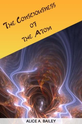 The Consciousness Of The Atom Android Lifestyle