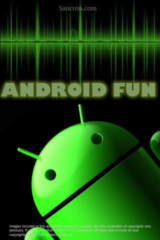 funny ringtones free. Android Fun Ringtones