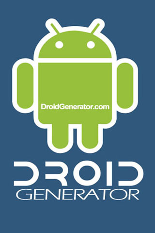 Android App Creator Android Tools