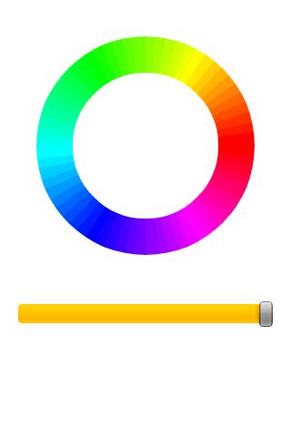 Rainbow Flash Android Tools