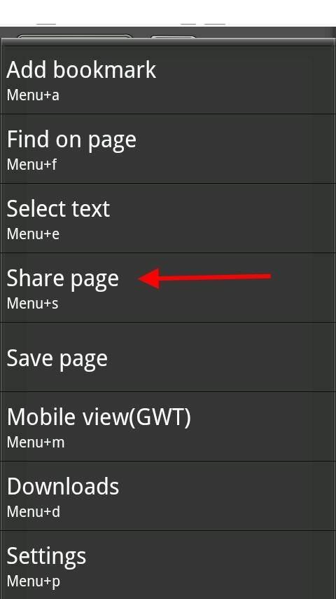 Note In Reader Workaround BETA Android Tools