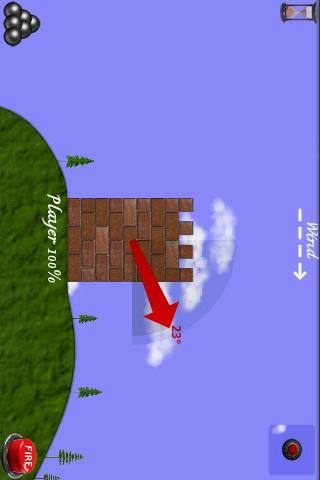 Towers LITE Android Arcade & Action