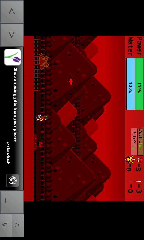 Super Mario Sunshine 64 Android Arcade & Action