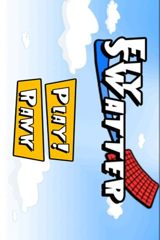 Fly Swatter Android Arcade & Action