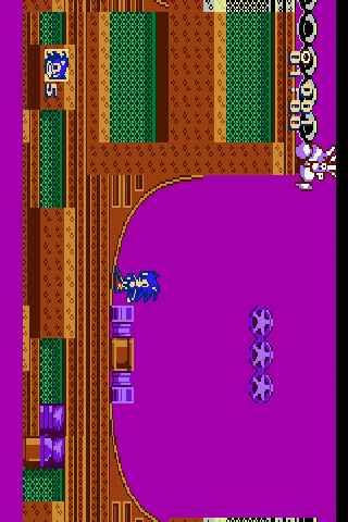 Sonic The Hedgehog Android Arcade & Action