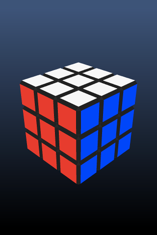 Sawbix Android Brain & Puzzle