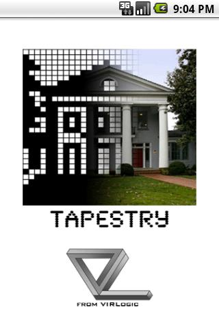 Tapestry Puzzle Android Brain & Puzzle