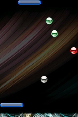 Angry Pong Android Arcade & Action
