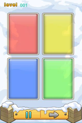 IQ Trainer Android Brain & Puzzle