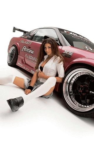 Super Cool Race Car Wallpaper Android Cards Casino Best Android