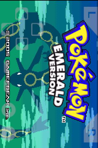 GameBoid (GBA Emulator) Android Arcade & Action
