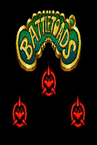 Battletoads Android Arcade & Action