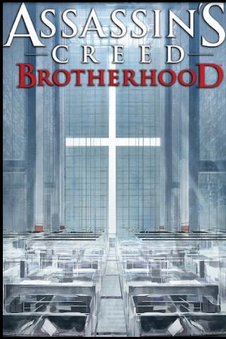 Assassins Creed Brotherhood WP Android Arcade & Action
