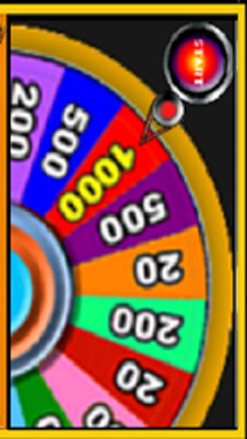 MegaSlotPro Android Cards & Casino