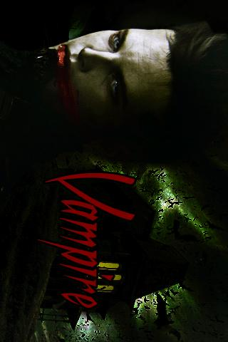 Vampires:Thirst for Blood 40BP Android Arcade & Action