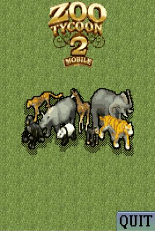 download game zoo tycoon apk