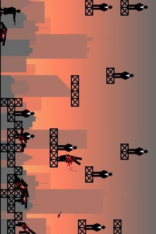 Ricochet Kills 2 Android Arcade & Action