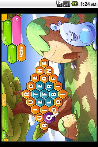 Virble Android Brain & Puzzle