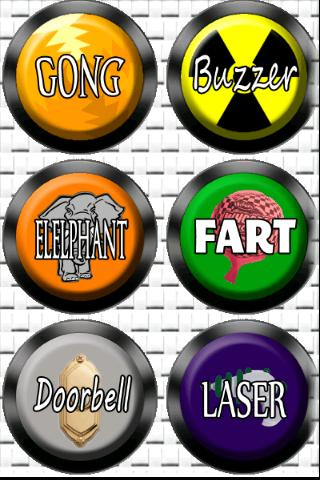 Big Button Soundboard Android Casual