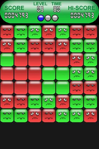 Blockoid Lite Android Arcade & Action
