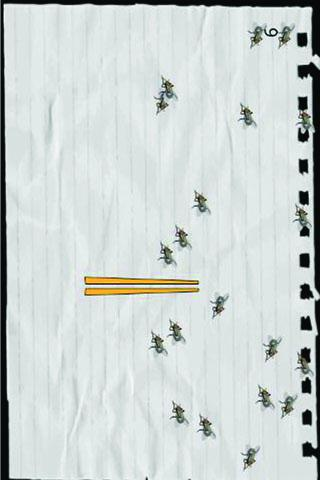 Fly Chop Chop (Beta) Android Casual