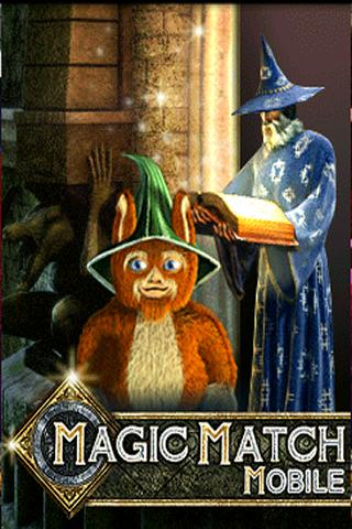 Magic match android arcade & action best android apps free download.