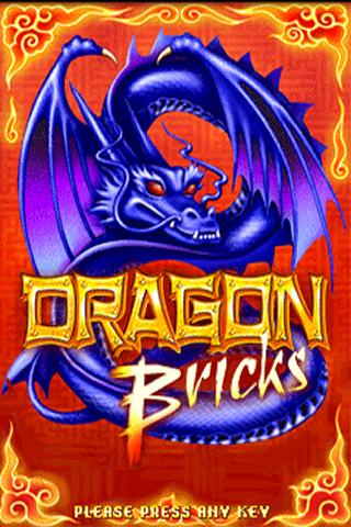 DragonBricks Android Arcade & Action
