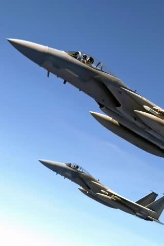 Jet Fighter Wallpaper HD 4 Android Cards & Casino