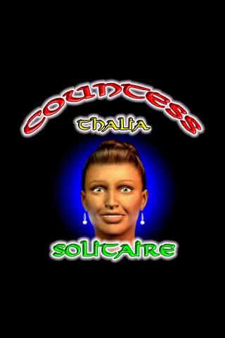 Countess Thalia Solitaire Lite Android Cards & Casino
