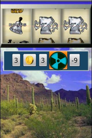 Slotten Zie Slot Machine Android Cards & Casino