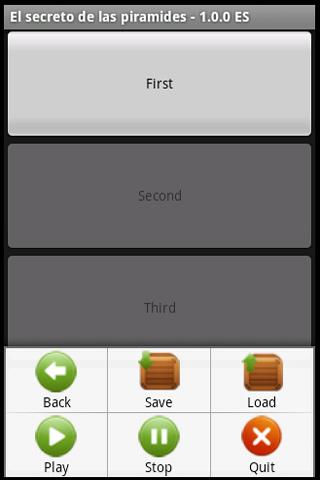 HyperAudioGame Android Casual